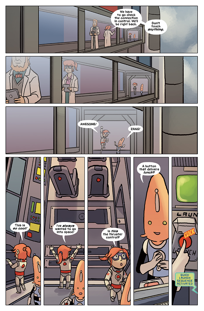 Homelife Chapter 10 Page 4