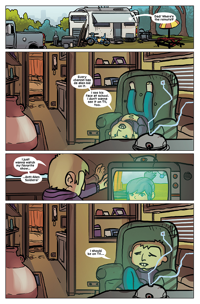 Homelife Chapter 10 Page 12