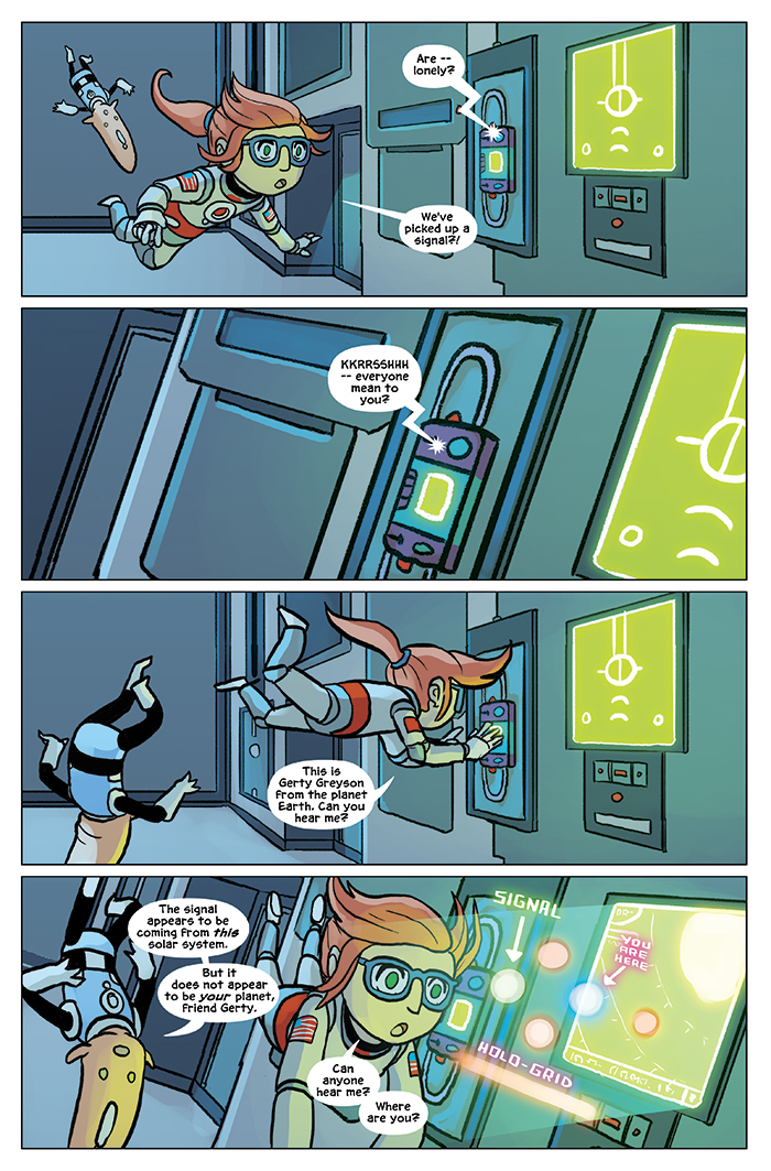 Homelife Chapter 10 Page 13