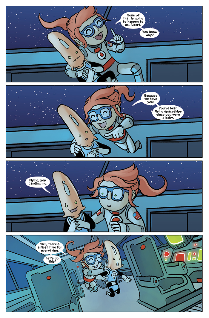 Homelife Chapter 10 Page 16