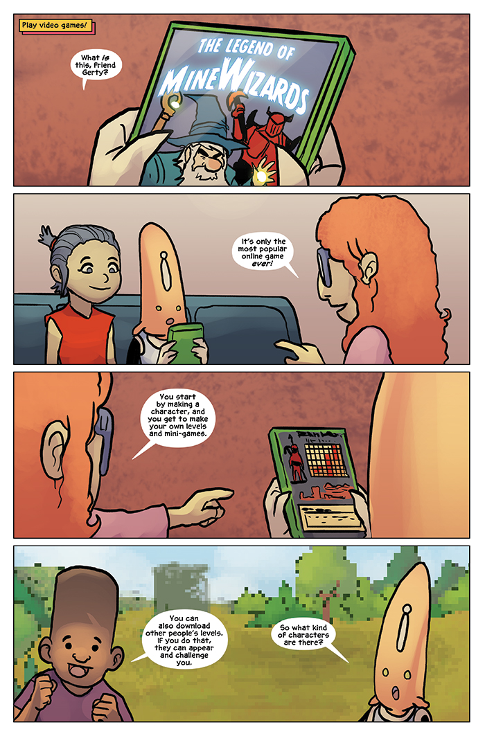 Homelife Chapter 11 Page 4