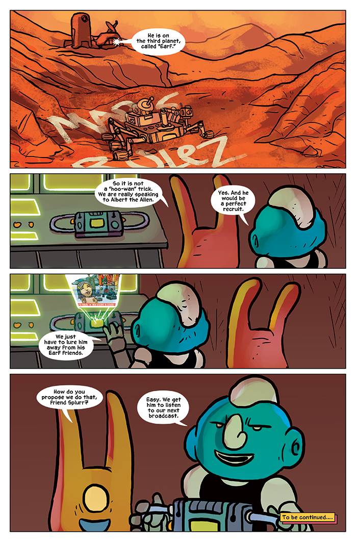 Homelife Chapter 11 Page 24