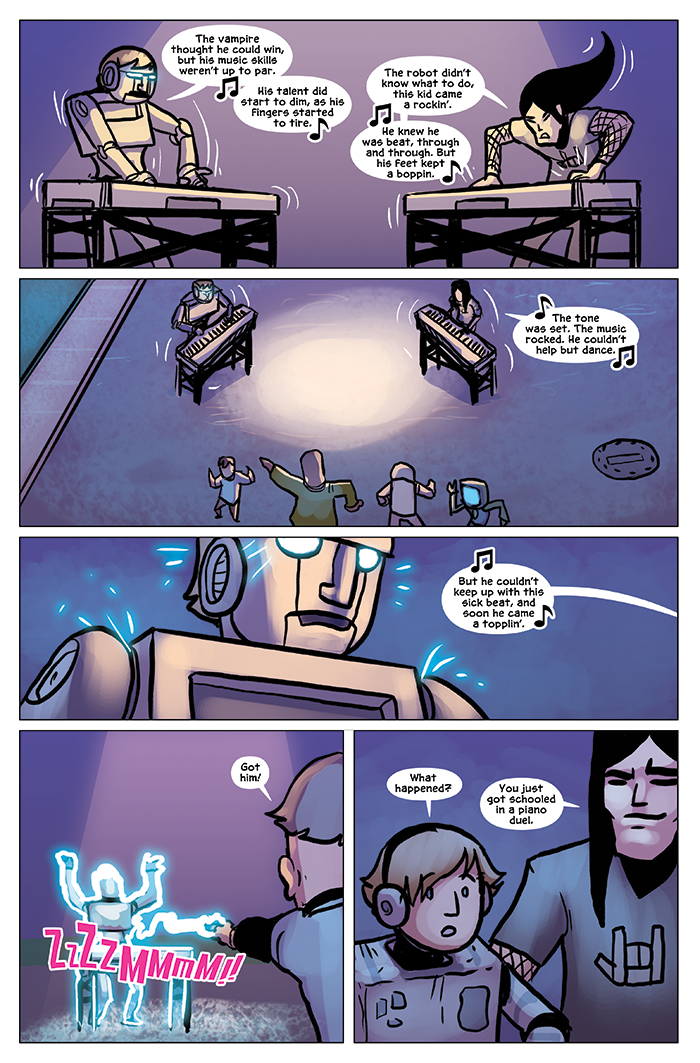 Homelife Chapter 12 Page 10