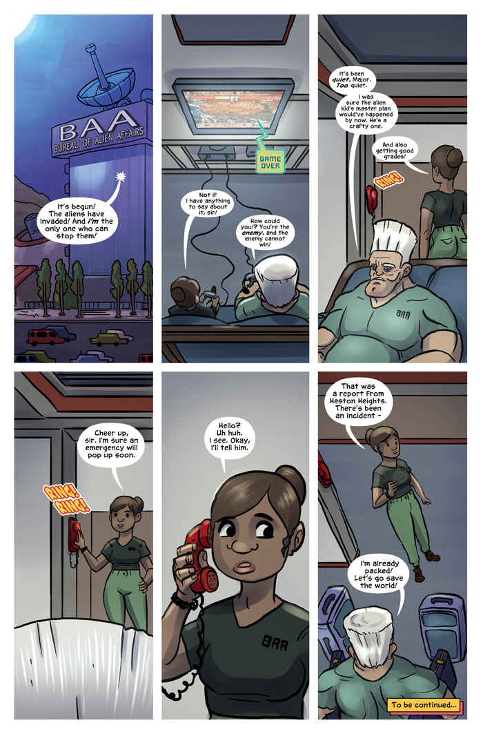 Homelife Chapter 13 Page 24